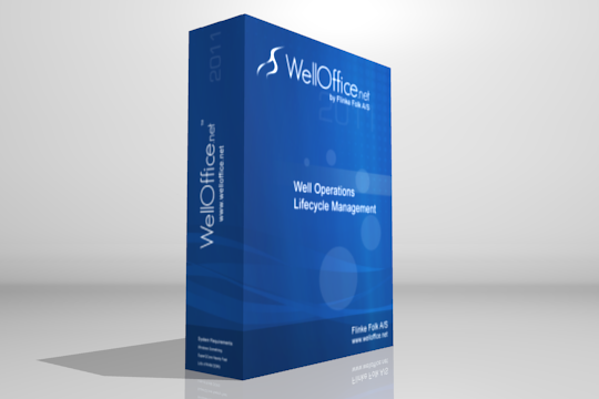 WellOffice.net
