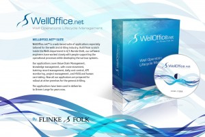 WellOffice.net Launched (click to enlarge)